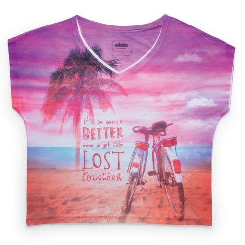 Camiseta-bicicletas-p