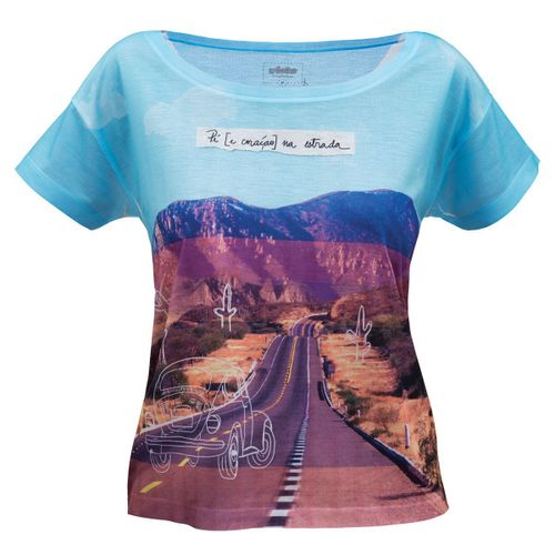 Camiseta-estrada-p