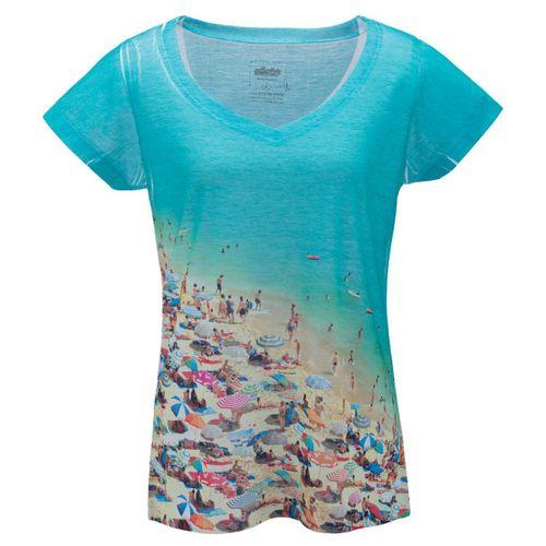 Camiseta-praia-g
