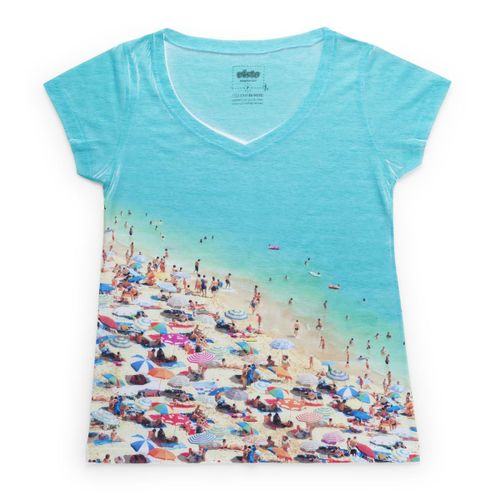 Camiseta-praia-p