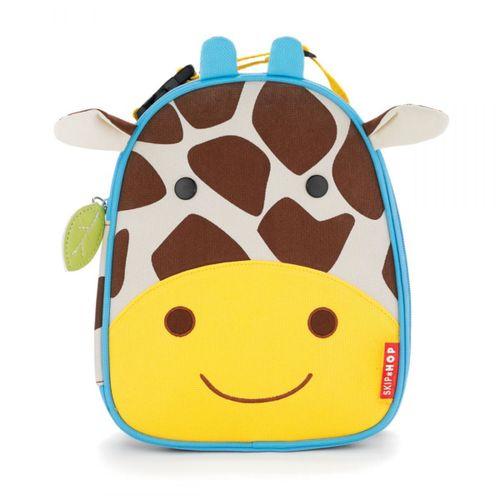 Lancheira-zoo-girafa