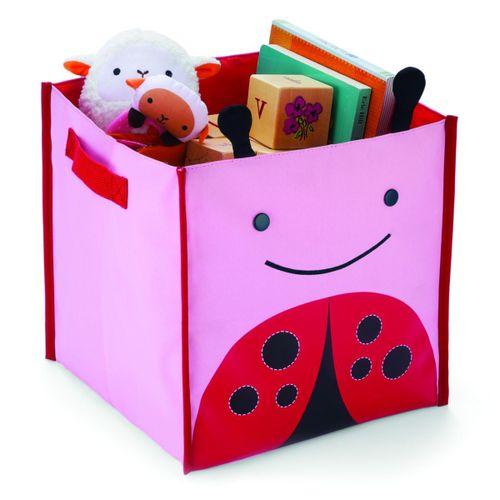 Organizador-quadrado-zoo-joaninha