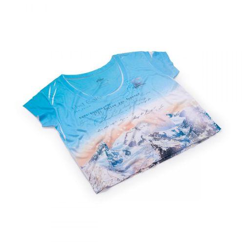 Camiseta-cartao-postal-g