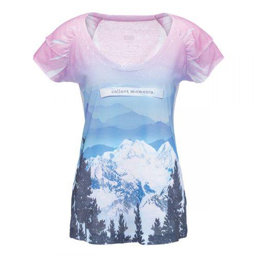 Camiseta-colecione-momentos-g