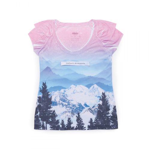 Camiseta-colecione-momentos-m