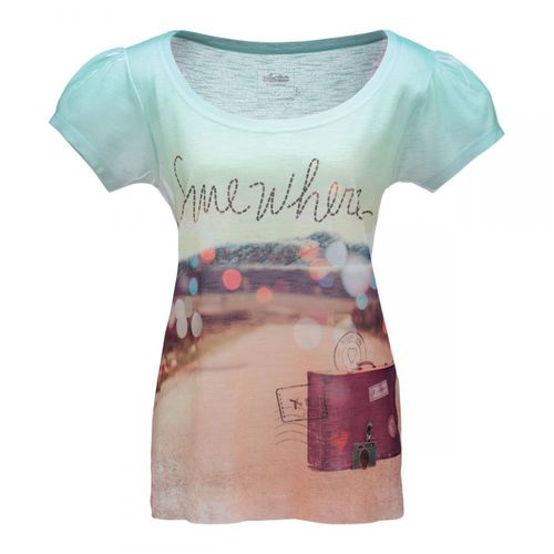 Camiseta-lugar-algum-m