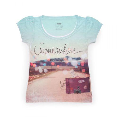 Camiseta-lugar-algum-p