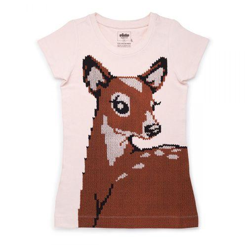 Camiseta-trico-floresta-p