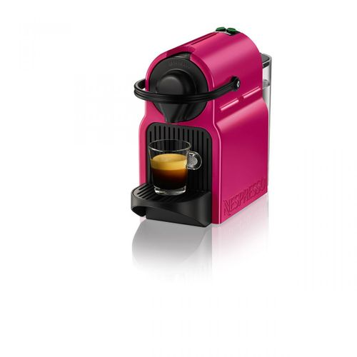 Nespresso-inissia-fucsia-220v