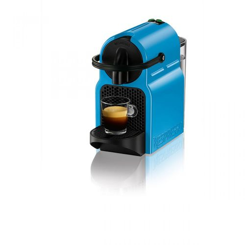 Nespresso-inissia-azul-127v