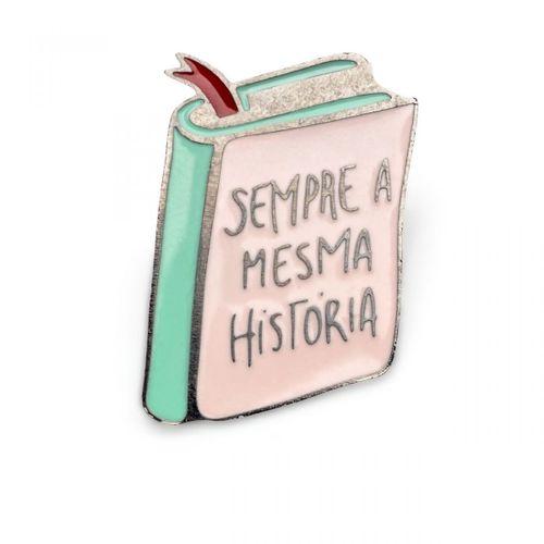 Pin-mesma-historia