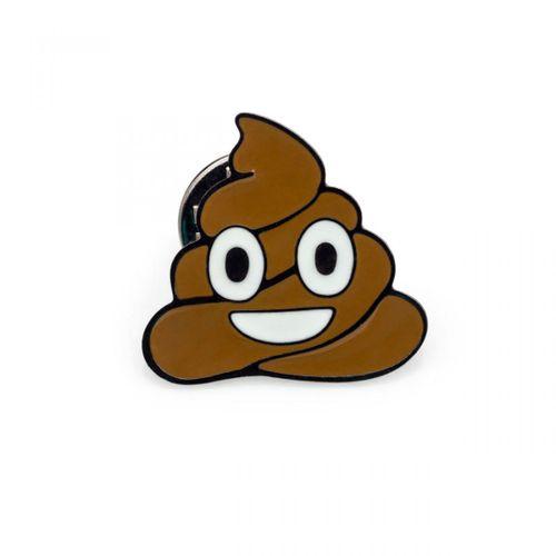 Pin-emoji