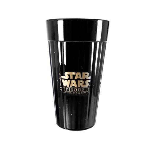 Copo-preto-star-wars-episodio-ii