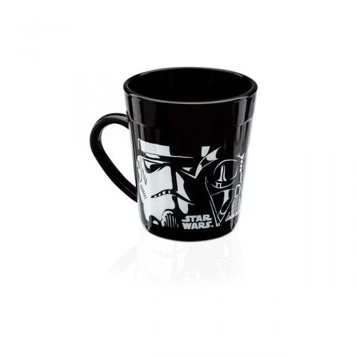 Caneca-americano-star-wars-darth-vader