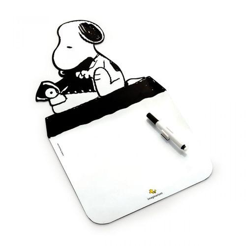 Ima-de-geladeira-snoopy-snoopy-escritor