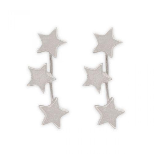 Brinco-constelacao