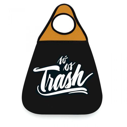 Lixeira-para-carro-trash