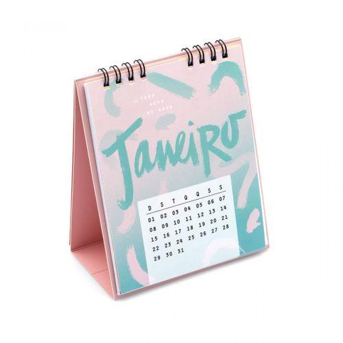 Calendario-de-mesa-2017