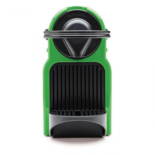 Nespresso-inissia-verde-220v