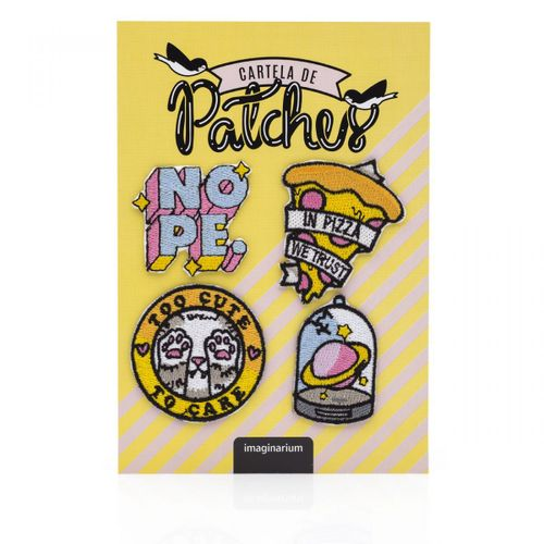 Cartela-de-patches-nope-stay-cool---cs1637