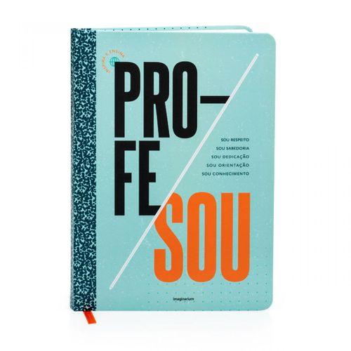 Caderno-profe-sou