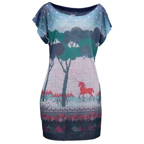 Camiseta-unicornio-p