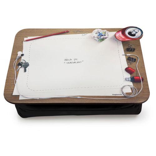 Bandeja-laptop-area-de-trabalho