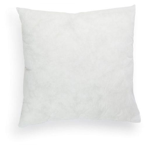 Enchimento-almofada