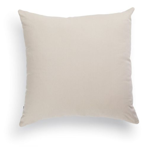 Capa-almofada-india-bege