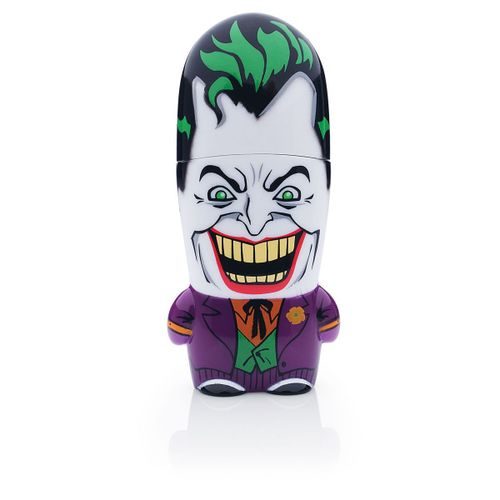 Pendrive-joker-4gb