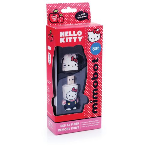Pendrive-hello-kitty-x-8gb
