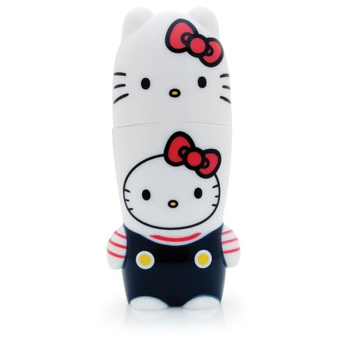 Pendrive-hello-kitty-x-4gb