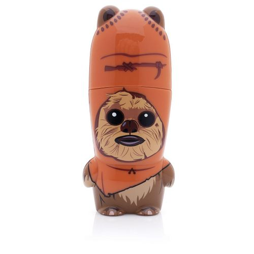 Pendrive-wicket-4gb