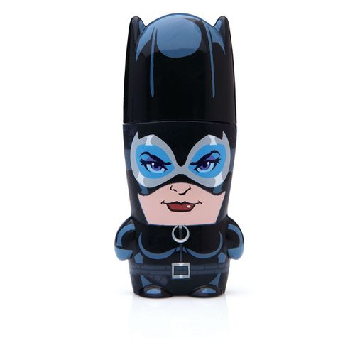 Pendrive-catwoman-8gb
