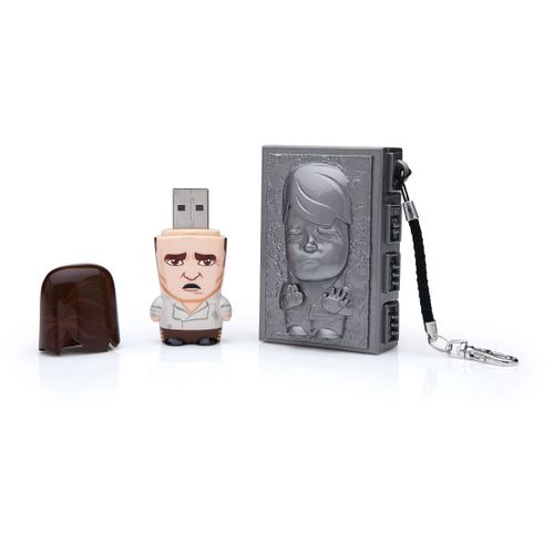 Pendrive-han-solo-carbonite-8gb