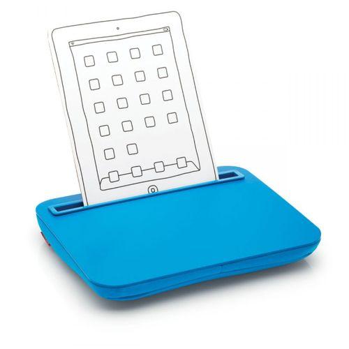 Bandeja-para-tablet-ibed-azul