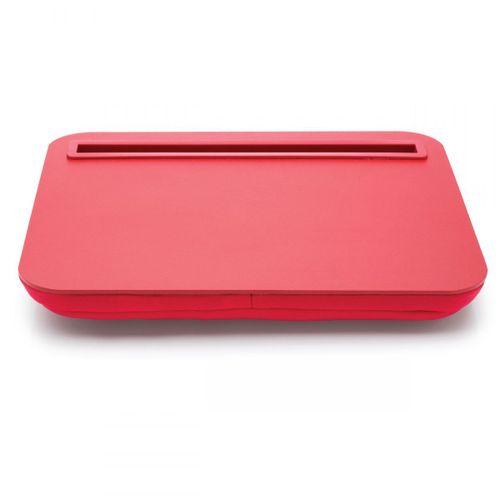 Bandeja-para-tablet-ibed-vermelha