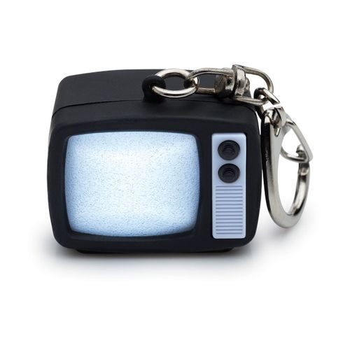 Chaveiro-sonoro-tv
