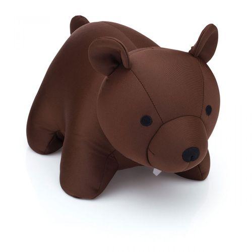 Almofada-reversivel-de-pescoco-urso