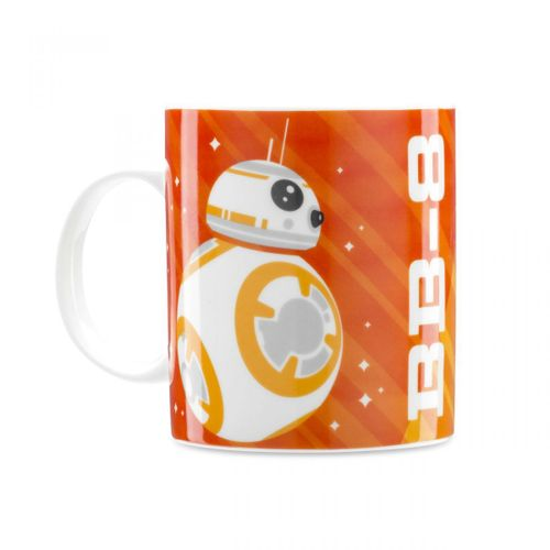 Caneca-star-wars-forca-bb8