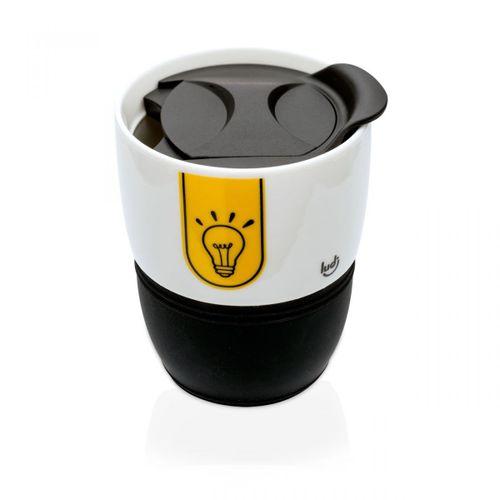 Copo-para-viagem-com-cinta-cafe-quente