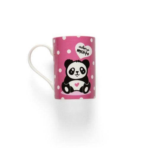 Caneca-na-lata-panda-fofo
