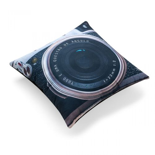 Almofada-fotografia-camera