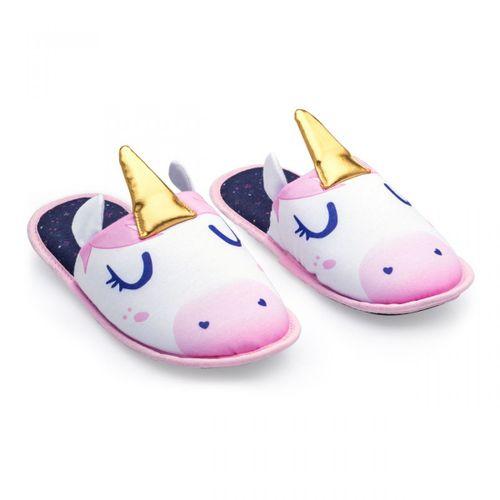 Pantufa-com-aplique-unicornio-p