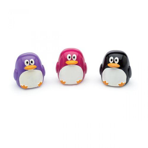 Brilho-labial-pinguim