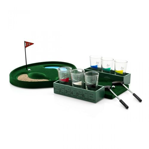 Jogo-mini-golf-com-drinks