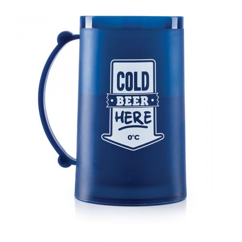 Caneco-congelavel-cerveja-gelada