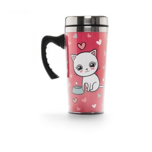 Caneca-termica-cat-love