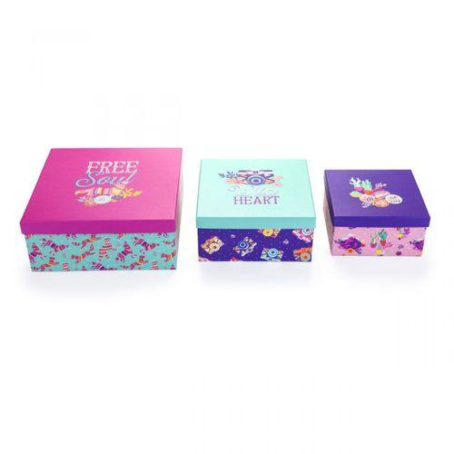 Kit-de-caixas-ch-etnica