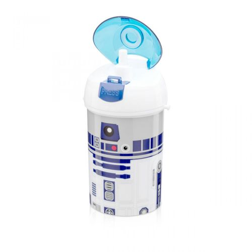 Garrafa-pop-up-star-wars-r2d2
